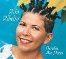 Perolas Aos Povos by Ribeiro, Rita (2000-06-27)