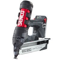 Cordless Nailer Box (Senco 5P0001N FUSION F-16A)