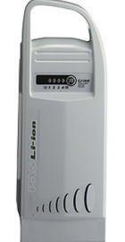 【お預かりして再生】 X23-23 YAMAHA ヤマハ 電動自転車 バッテリー リサイクル サービス Li-ion   B00H95J9GA