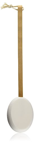 Kingsley Lotion Applicator On Wood - Lotion Reach Applicator Long