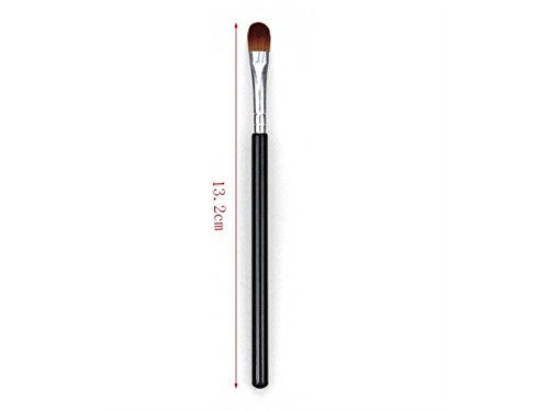 HOUHOUNNPO Daily Supplies Makeup Brushes Blending Eyeshadow Brush Cosmetic Makeup Tool