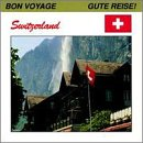 Holiday in Switzerland