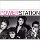 Power Station [Import USA]