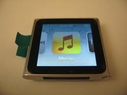 apple-ipod-nano-8-gb-graphite-6th-generation-discontinued-model-in-plain-white-box