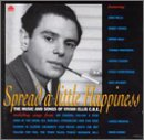 Spread A Little Happiness: Music & Songs Of Vivian Ellis