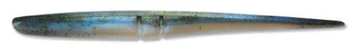 好きに Lunker City Lunker slug-goルアー Smelt、20 per Bag B00842FE5M B00842FE5M Smelt Smelt, タダオカチョウ:7c6e874d --- efichas.com.br