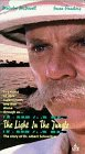 Light in the Jungle (The story of Dr. Albert Schweitzer) [VHS]