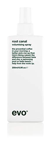 Evo Root Canal Base Support Spray, 6.8 Ounce
