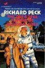 The Dreadful Future of Blossom Culp, Richard Peck, 0440421543