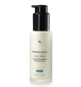 Skinceuticals Face Cream - 2