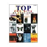Top Pop Hits of 1997-1998