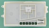 Whirlpool Washer Control Board (Whirlpool Washer Control Board Part W10480177 W10480177R Model Whirlpool)