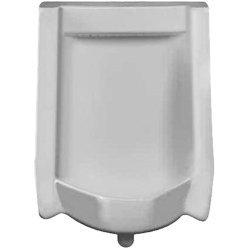 Sloan SU-1010-A Urinal 1101010