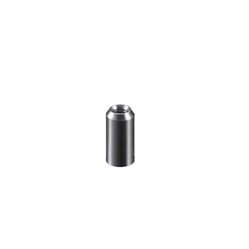 Bodum Replacement Nut Twist someone's arm to Fit All French Press Coffee Makers - From Stainless Steel