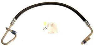 ACDelco 36-352310 Professional Power Steering Pressure Line Hose Assembly