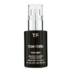 Tom Ford Mens Skin Care - 8