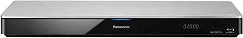 dvd blue ray wifi panasonic - 2