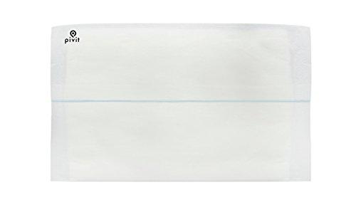 Pivit Non-Sterile Abdominal ABD Pads | 8