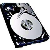 SEAGATE ST900MM0006 New Dell/Seagate 900GB 10K SAS 6Gb/s ST900MM0006 with R Tray