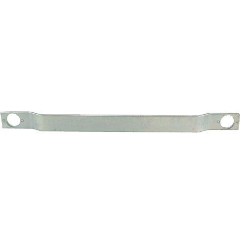 vw-a4-a6-audi-v6-camshaft-alignment-locking-cam-timing-tool-kit
