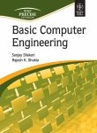 Read Online Basic Computer Engineering ebook