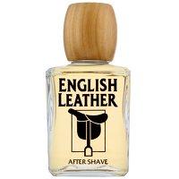 English Leather Cologne by Dana Eau De Cologne Splash 8.0 ounces