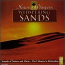 Nature Whispers: Whispering Sands