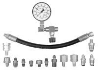 Star Products STATU22 Power Steering and Rack Tester