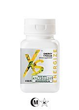 NUTRILITE® Rhodiola 110 Supplement - 60 Count 30 day supply by Nutrilite