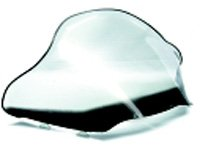 2002-2004 YAMAHA MOUNTAIN MAX 600 YAMAHA WINDSHIELD SMOKE GRAPHIC, Manufacturer: KORONIS, Manufacturer Part Number: 450-646-03-AD, Stock Photo - Actual parts may vary. by KORONIS