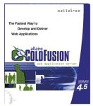 Software : ColdFusion Server 4.5 Enterprise