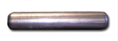 Jones Exhaust A3009B (2000 Hyundai Elantra Exhaust)
