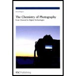Chemistry of Photography (07) by Rogers, David N - Magee, Paul M [Hardcover (2006)] pdf epub