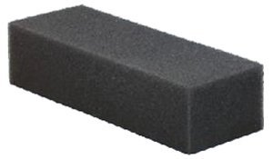 (JEGS 15356 Fuel Cell Safety Foam )