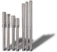 or Submersible Pump 6 SQF-2 (Grundfos Submersible Pump)