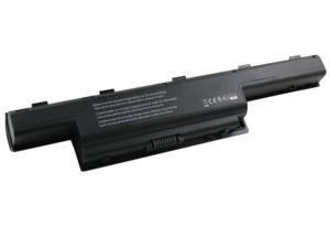 Acer Aspire V3-471G Laptop Battery 7800mAh - Shopforbatte...