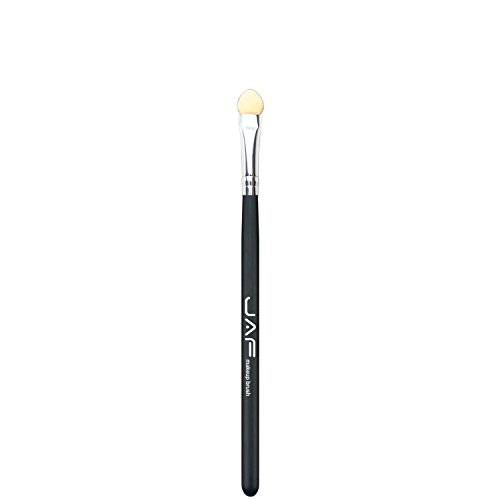 Eye Colour Blender Brush - 8