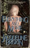 Everything and More, Jacqueline Briskin, 0425070522