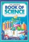 Book of Science, J. Chisholm, 0746008309