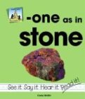 One As In Stone