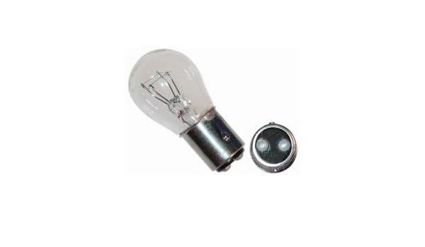 Polaris Worker Xpedition Xplorer Xpress Headlight Bulb 250 300 335 350L 400 425