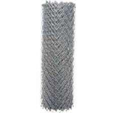 Deacero 10661 Weave Chainlink 12.5 Gauge