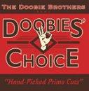 Doobie Brothers - Doobie