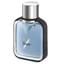 Zegna 100 Ml Edt (Z Zegna by Ermenegildo Zegna 3.3 oz / 3.4 oz (100 ml))