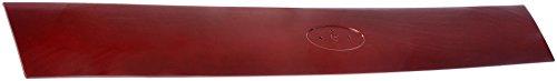Dorman OE Solutions 924-595 Rear Hatch Panel