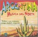 Argentina: Musica 2021 Del Norte online shopping
