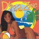 D'Soca Zone, Pt. 2: The 2nd Wine [Vinyl]