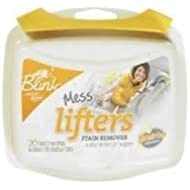 Best Lifters Stain Remover Wipes Packs