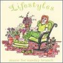 Lifestyles: Music for Sunday Brunch