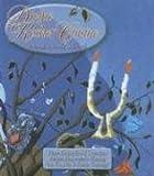 Divine Kosher Cuisine, Rise' Routenburg and Barbara Wasser, 0977017206